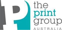 ThePrintGroup_Logo_CMYK_10Years_Website